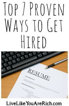 Resume writing businesses in baltimore maryland